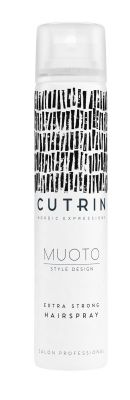 Cutrin Muoto Extra Strong Spray 100 ml