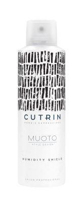 Cutrin Muoto Humidity Shield