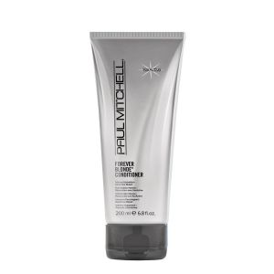 Paul Mitchell Forever Blonde Balsam 200ml