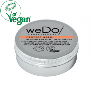 weDo Hair Ends Balm 25g