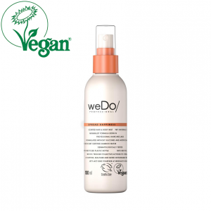 weDo Hair&Body Mist 100ml