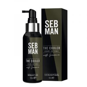 SEB MAN The Cooler Leave-In 100ml