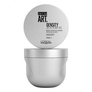 L'Oreal Tecni Art Density Material Wax 100ml