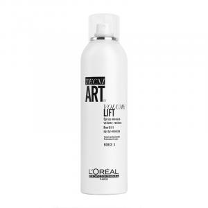 L´Oreal Tecni Art Volume Lift 250 ml