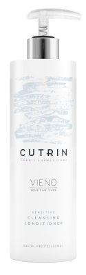 Cutrin Vieno Cleansing Balsam 400ml