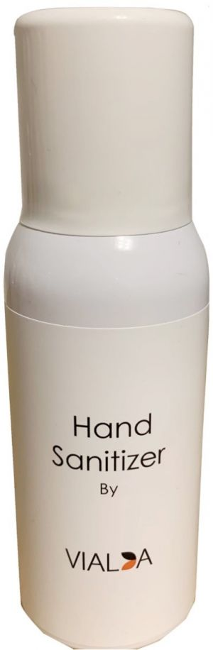Handsprit Aerosol Spray 100ml