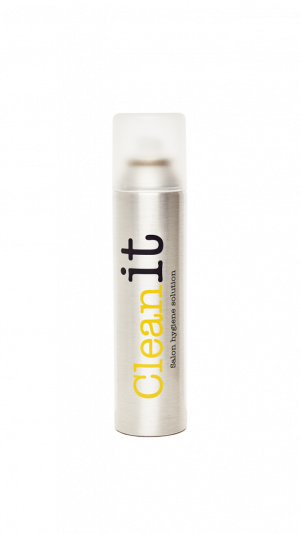 Clean It 160ml
