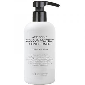Grazette Add Some Colour Protect Balsam 250ml