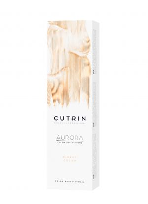 Cutrin Aurora Direct Color 100ml