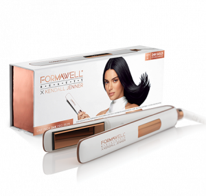 Formawell Beauty Kendall Jenner Plattång